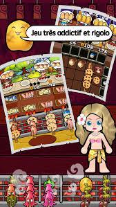 jeux de cuisine gratuit pour gar輟n jeux gratuit de cuisine pour gar輟n 100 images jeux de cuisine
