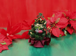 artificial christmas trees made in usa christmas lights decoration