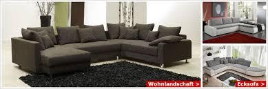 sofa g nstig kaufen wohnlandschaft günstig kaufen möbel akut gmbh