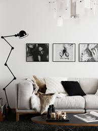Modern Home Decoration Trends And Ideas 645 Best Living Room Ideas Images On Pinterest Living Room Ideas