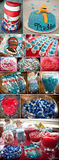 Dr Seuss Home Decor by Best 25 Dr Seuss Baby Shower Ideas On Pinterest Dr Seuss Baby