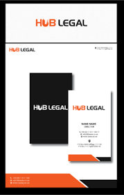 Design Firm Names 123 Bold Serious Community Service Logo Designs For Hub Legal A