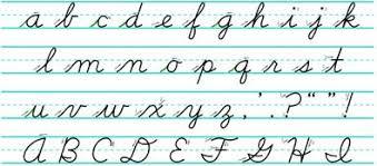 lettere straniere in corsivo maiuscolo e minuscolo lettere straniere in corsivo maiuscolo 28 images apedario l