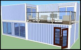 container house container home shipping container home tiny