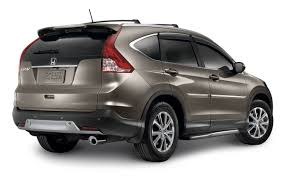 100 2013 honda crv owners manual update attention all honda