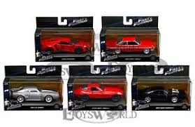 fast and furious 8 in taiwan jada 1 32 scale 2017 fast furious 8 movie collection set of 5
