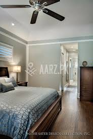 1 800 square feet apartment for rent in clifton karachi aarz pk
