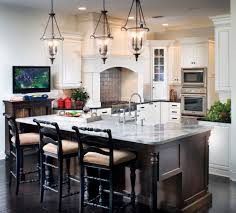 custom kitchen design services tampa andrea lauren elegant interiors