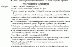 Good Resume Pdf 757468746043 What Are The Different Types Of Resumes Pdf Office