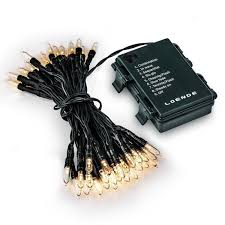 Battery Operated Mini Led String Lights by Battery Operated Christmas Lights U2013 Christmas Decorating Fun