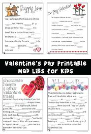 printable ruler pdf a4 printable valentine mad libs printable valentines day for kids