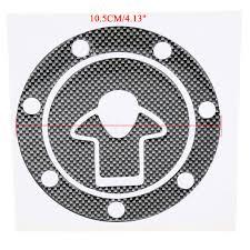 honda 250 cbr online get cheap honda cbr stickers aliexpress com alibaba group