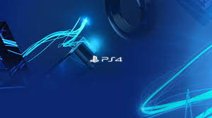 wallpaper game ps4 hd ps4 wallpapers in 1080p hd video game news reviews walkthroughs