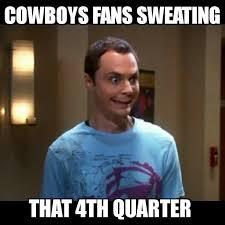 Cowboys Memes - dallas cowboys memes home facebook
