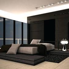 bathroom track lighting ideas track lighting ideas for bedroom aciu club