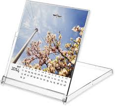 free jewel case template a freebie 2014 calendar template for your photos u2013 angie muldowney