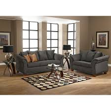 Barcelona Bedroom Set Value City Furniture Value City Sectionals Sectional Leather Sofas Value