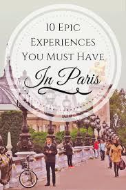 Paris Pictures 4787 Best Paris Images On Pinterest Paris France Places And Travel
