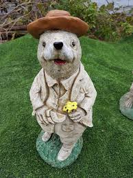 garden ornaments local classifieds buy and sell in birmingham