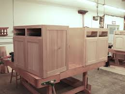 kitchen cabinet construction methods kitchen cabinets in this class we will cover different methods and techniques for cabinet construction these methods can be applied to building kitchens vanities