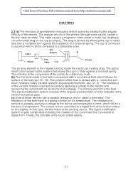 solution manual for introduction to engineering experimentation