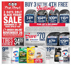 cvs black friday deals pep boys nikon cvs u0026 rural king black friday ads posted