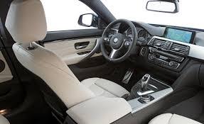 100 reviews bmw 528i coupe on margojoyo com