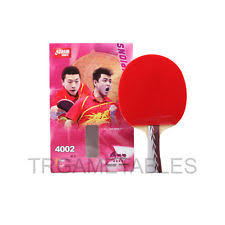 Dhs Table Tennis by Dhs Table Tennis Bats Ebay