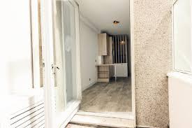 chambre de bonne a vendre chambre de bonne de luxe rénové n 6 propriétés à vendre à monaco