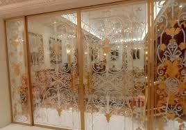 Decorative Glass Interior Doors Construct Decorative Glass Panel Interior Doors Door Panel