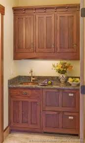Craftsman Kitchen Cabinets Mission Kitchen Love The Cabinets But Know I Can U0027t Have Them