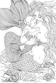 articles barbie mermaid coloring pages tag barbie