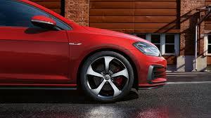 Aza Bad Zwischenahn Volkswagen France Constructeur Automobile