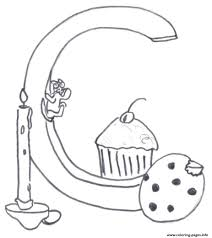 coloring pages alphabet c free98a0 coloring pages printable