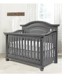 check out these holiday deals on oxford baby london lane 4 in 1