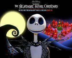 top 10 animated movies for halloween terrific top 10 xanime