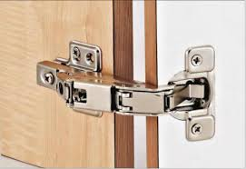 Soft Closing Cabinet Hinges Brand New 175 Degree Soft Closing Cabinet Hinges D Series