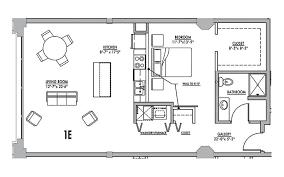 floor plans with loft loft houses plans loft style house plans white loft house plans
