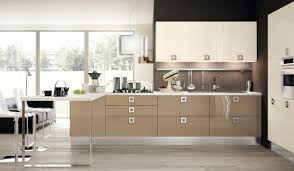 high gloss acrylic kitchen cabinets acrylic kitchen doors the ultimate gloss kitchen