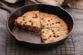 cuisiner sans four faire un gâteau sans four darty vous