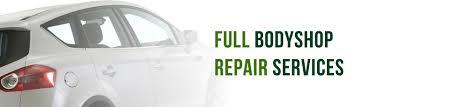 lexus repairs dublin body shop panel beater mcquaid crash repairs finglas