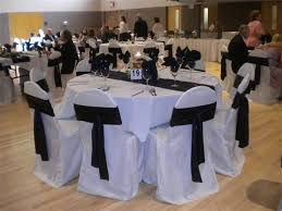 black and white chair covers seats home pittsburgh pa
