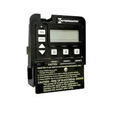 intermatic light timer manual tips intermatic pool timer for inground pool pumps timer