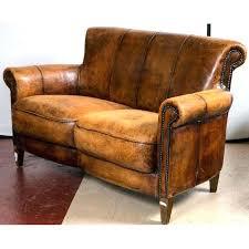 Walmart Leather Sofa Bed Leather Sofa Set Modern Sleeper Sets Walmart Huskytoastmasters Info