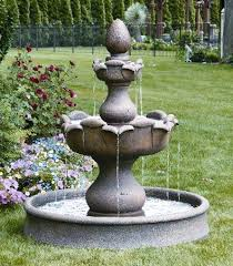 20 best indoor outdoor fountains images on indoor