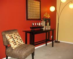 asian paint colours for home room painting ideas for your home
