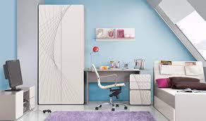 etagere pour chambre étagère murale pour chambre adolescent mobilier contemporain