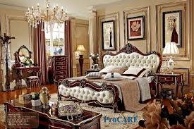 leather bedroom furniture best home design ideas stylesyllabus us