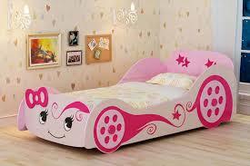 Online Kids Furniture India Buy Bedroom Sets Bunk  Car Beds - Kids furniture