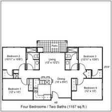 search floor plans room floor plans search rooming house